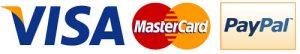 visa-mastercard-paypal