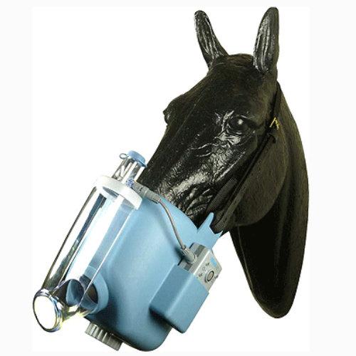 Nébulisateur pour chevaux Flexineb - VLC Europe