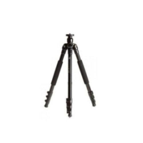 Trépied caméra Pixio - VLC Europe