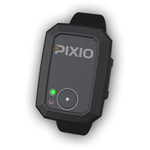Montre PIxio - VLC Europe
