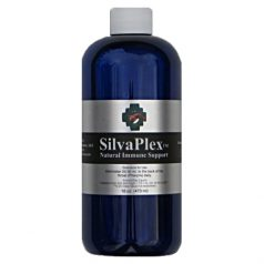 Silva Plex - VLC Europe