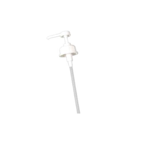 Pompe pour Stéri - 7 - VLC Europe