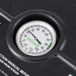 Haygain Purificateur de foin Thermomètre – VLC Europe