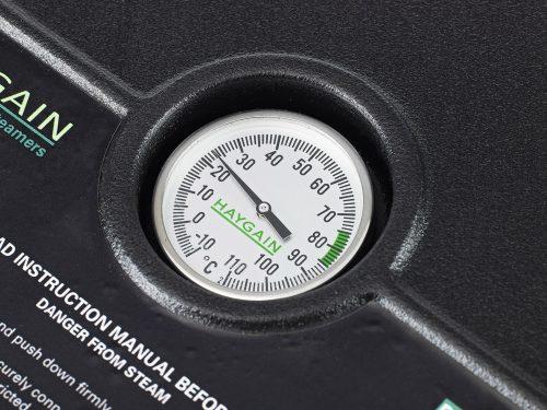 Haygain Purificateur de foin Thermomètre - VLC Europe