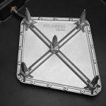 Haygain Purificateur de foin 600 Piques metalliques – VLC Europe