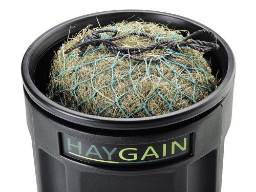 Purificateur de Foin Haygain HG-ONE+ VLC Europe