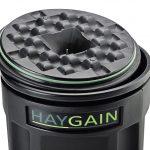 Haygain -ONE Purificateur de foin  couvercle – VLC Europe