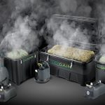 gamme Haygain vapeur – VLC Europe