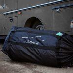 Sac-de-transport-pour-le-foin-VLC-Europe