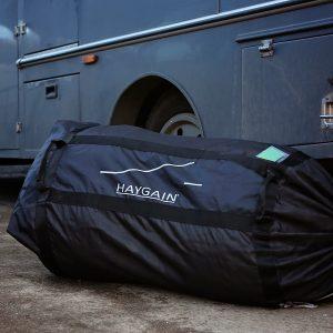 Sac de transport HayGain - VLC Europe