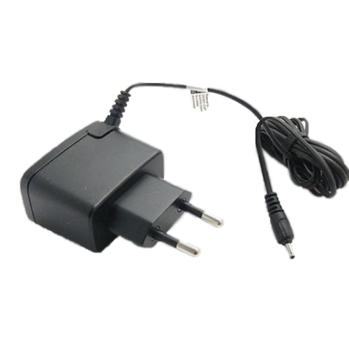 Chargeur systeme audio simutalk VLC Europe