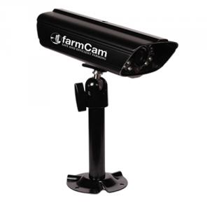 camera-additionnelle-pour-ecuries