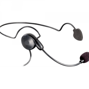 casque pour systeme audio simutalk