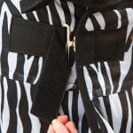 Fermeture-couverture-anti-mouches-Zebra-VLC-Europe