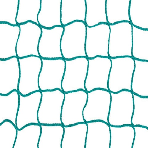 Filet a foin3 - VLC Europe