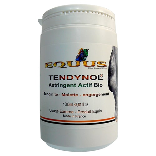 Tendynol Bio Equus - VLC Europe