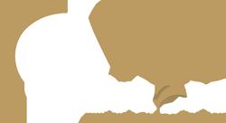 Logo reverse VlC Europe