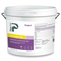 Plusvital Electrolyte Plus 2Kg VLCEurope