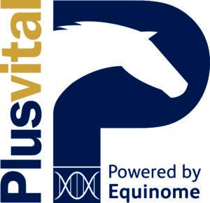 Plusvital logo