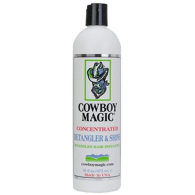 Cowboy Magic 473 ml