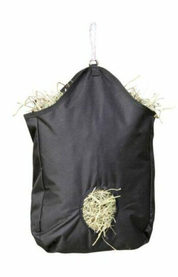 sac à fourrage